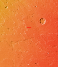 Context image for PIA13741