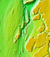 Context image for PIA13742