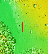 Context image for PIA13743