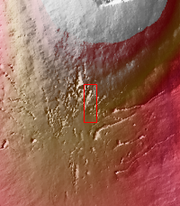 Context image for PIA13745
