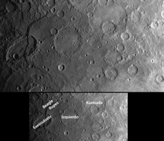 annotated image for PIA13748
