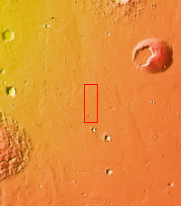 Context image for PIA13749