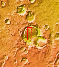 Context image for PIA13774