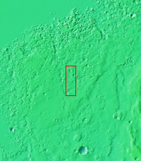 Context image for PIA13780