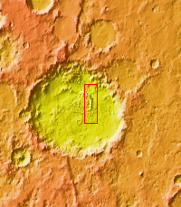 Context image for PIA13783