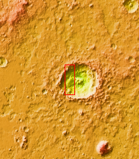 Context image for PIA13784