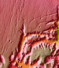 Context image for PIA13787