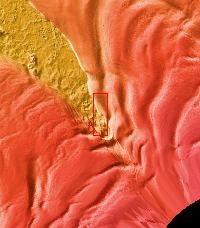 Context image for PIA13813