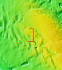 Context image for PIA13814