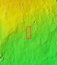 Context image for PIA13818