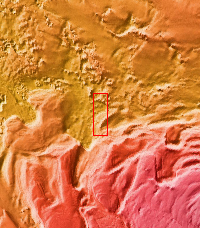 Context image for PIA13826
