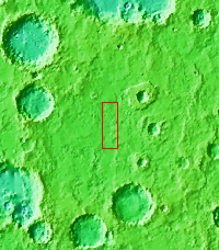 Context image for PIA13830