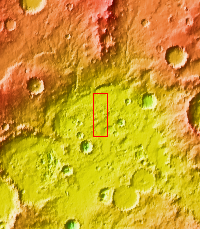 Context image for PIA13832