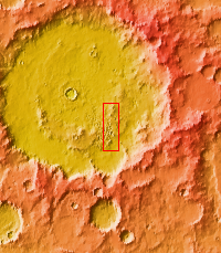 Context image for PIA13835