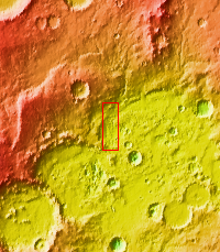 Context image for PIA13839