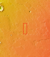 Context image for PIA13846