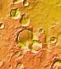 Context image for PIA13849