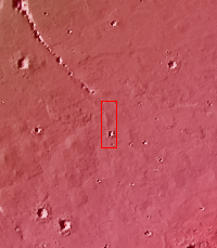 Context image for PIA13850
