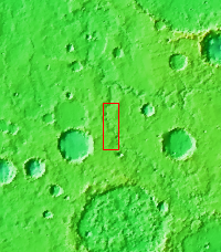 Context image for PIA13854