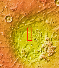 Context image for PIA13865