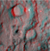 Click here for larger version of PIA13872
