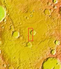 Context image for PIA13877