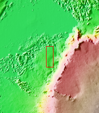 Context image for PIA13878