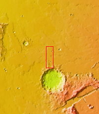 Context image for PIA13879