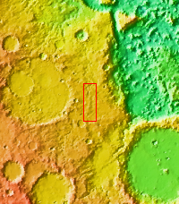 Context image for PIA13880