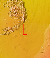 Context image for PIA13881