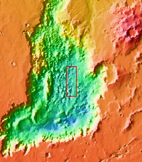 Context image for PIA13884