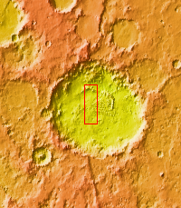 Context image for PIA13887