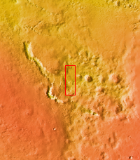 Context image for PIA13889