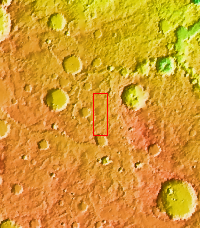 Context image for PIA13909