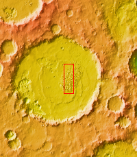 Context image for PIA13916