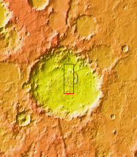 Context image for PIA13918