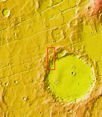 Context image for PIA13919
