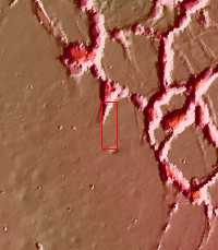 Context image for PIA13939
