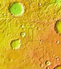 Context image for PIA13940