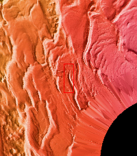 Context image for PIA13944