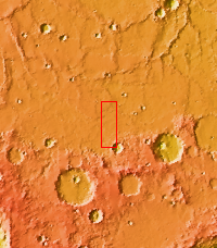 Context image for PIA13973