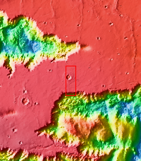 Context image for PIA13977