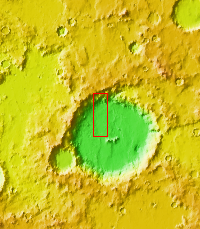 Context image for PIA13978
