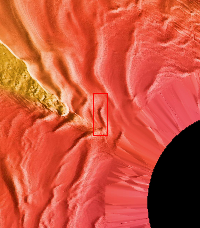Context image for PIA13991