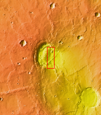 Context image for PIA13992