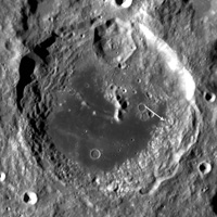 Click here for larger image of PIA13997