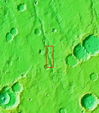 Context image for PIA13999