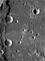 Click here for larger image of PIA14001