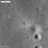 Click here for larger image of PIA14003