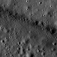 Click here for larger image of PIA14006